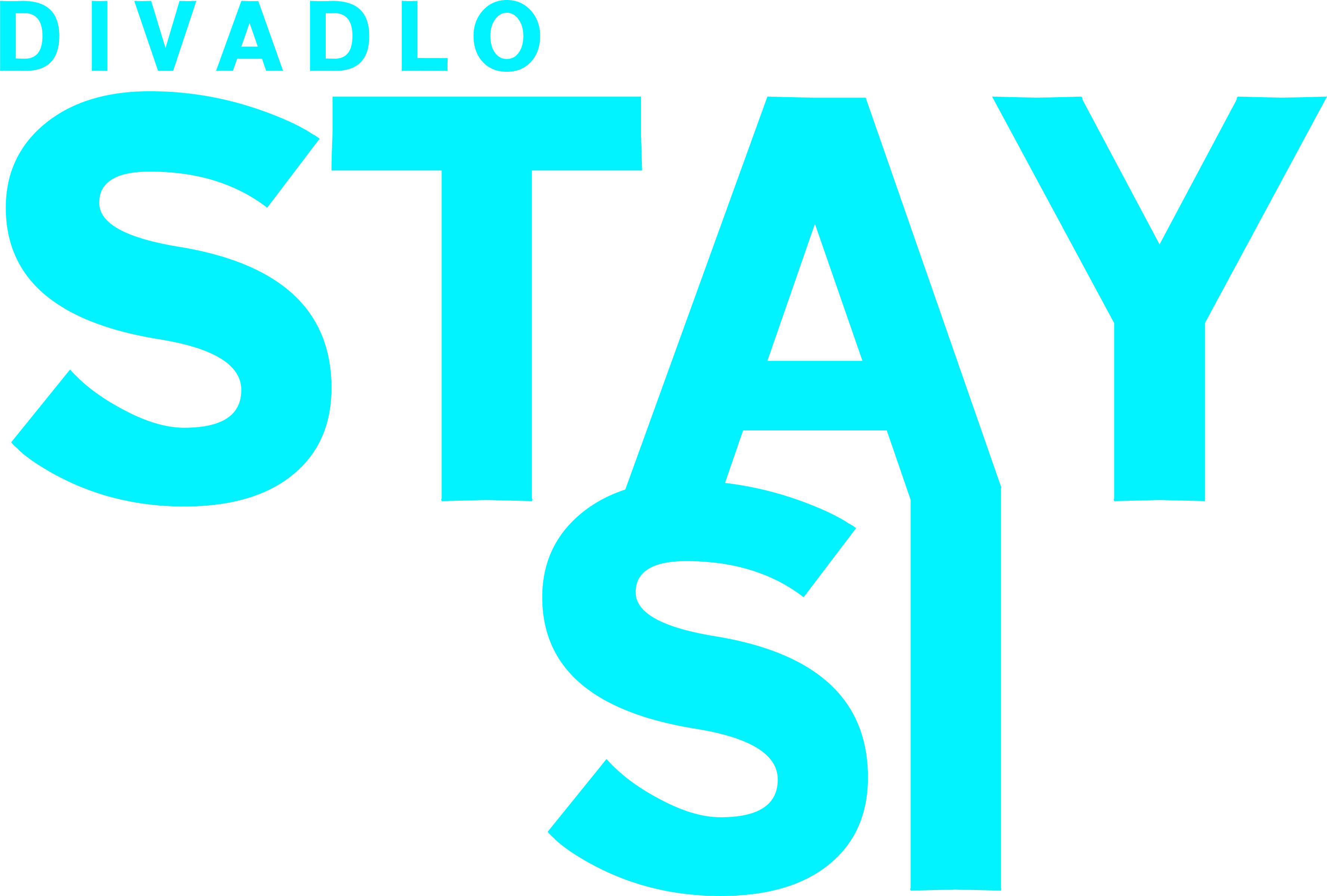 Divadlo Stay Si